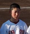 井岡 秀成
